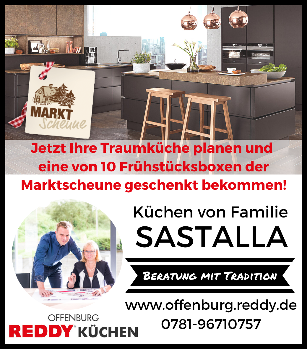 Marktscheune und REDDY_88mm x 100mmAnzeige Amtsblatt